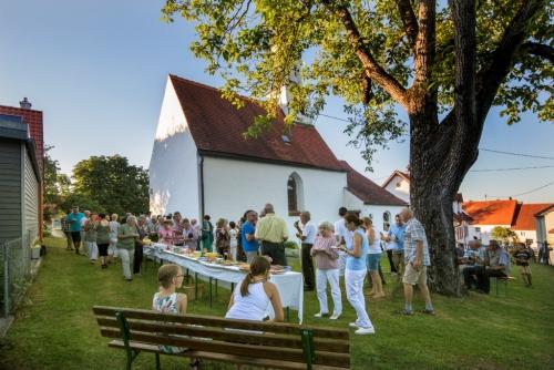 Patrozinium Feigenhofen 2019 17