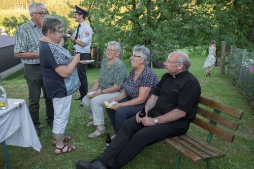 Patrozinium Feigenhofen 2019 18