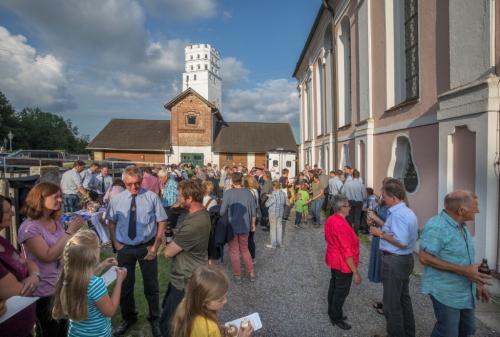 Patrozinium Markt 2019 18
