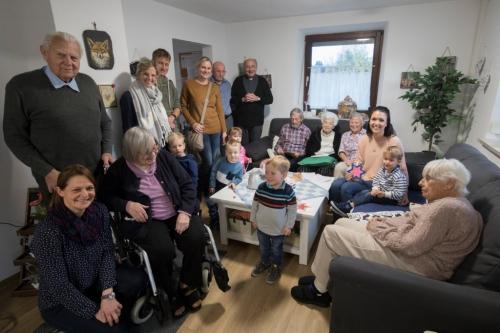 Senioren 11.2019 21