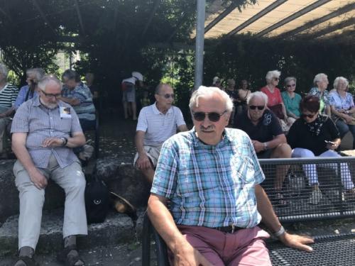 Seniorenausflug 2019 04