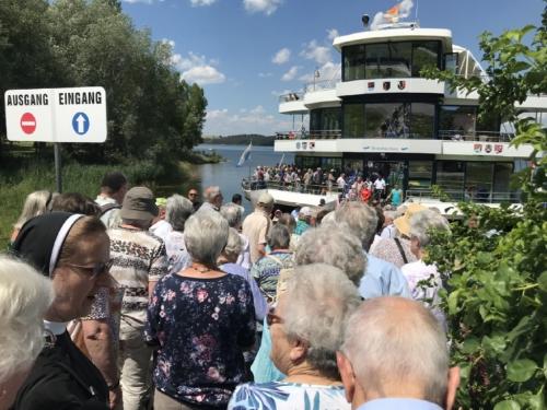 Seniorenausflug 2019 06