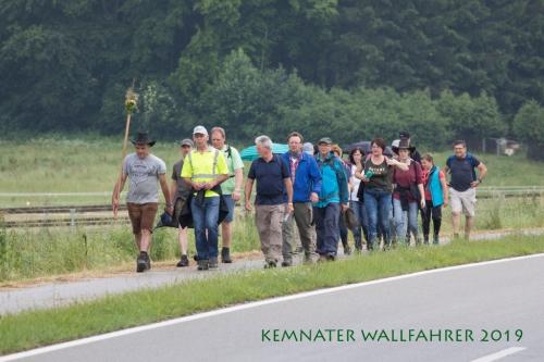 Wallfahrt Kemnat 2019 02